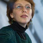 Осенние встречи 2014г., г. Челябинск. Фото Елены Бушуевой.